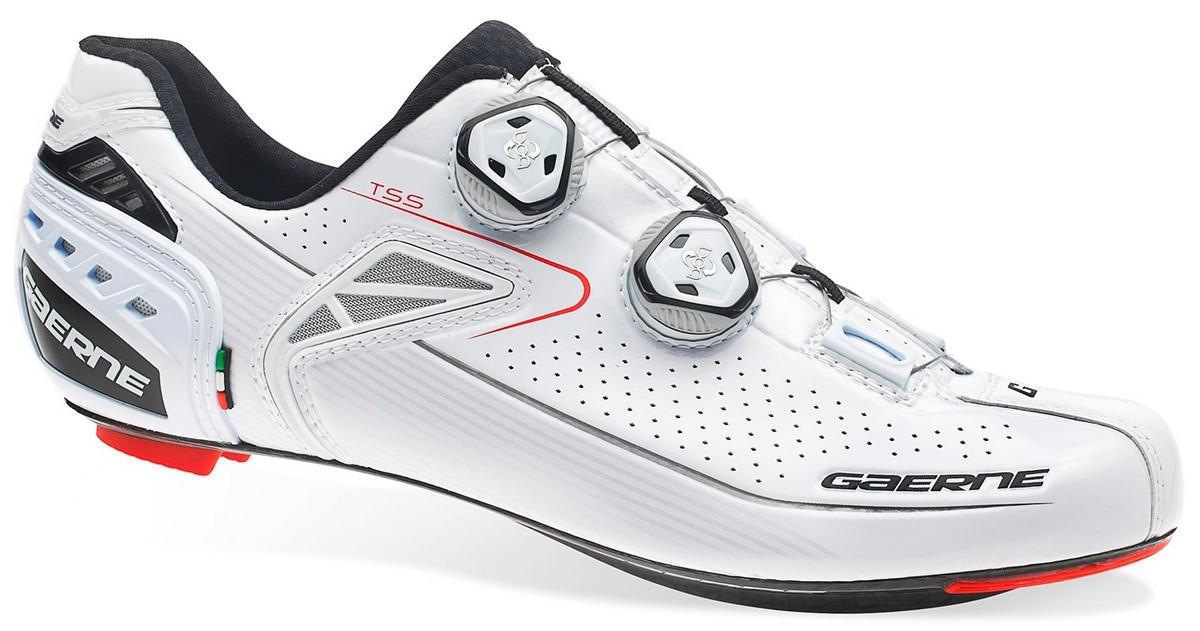 Velo ligne de triathlon Dynamic Chaussures vélo vente en qx0OY1tFHw