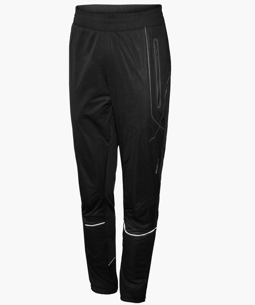 pantalon ski de fond craft perf high function homme noir dynamic v lo vente craft en ligne. Black Bedroom Furniture Sets. Home Design Ideas