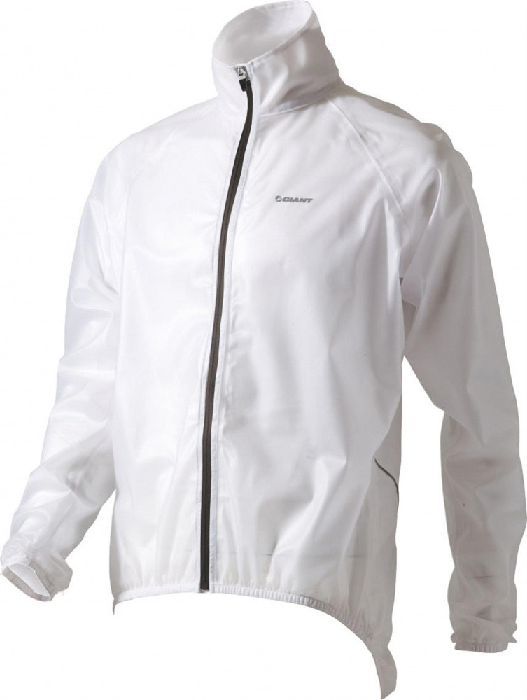 bd7a2e7e37dd90 veste-de-pluie-velo-giant-ultra-legere-blanche.jpg