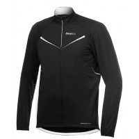 Veste vélo Craft Performance Tempete homme
