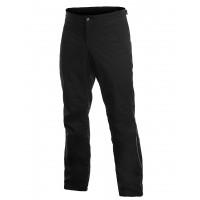 Craft pantalon nordique homme  noir 1900295
