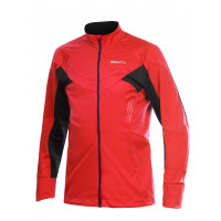 Craft XC performance light Veste Ski de Fond rouge 1901716