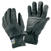Sealskinz Windproof KJ551 gants Cycle Route et VTT hiver