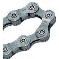 Chaine Shimano  HG53  9v