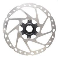 Disque de frein Shimano SLX RT64 160mm Center Lock