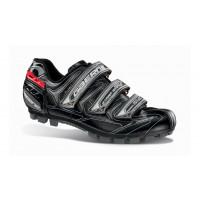 Paire de chaussure GAERNE Aster Noire