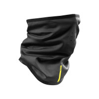 Cache Cou Mavic Neck Warmer Noir
