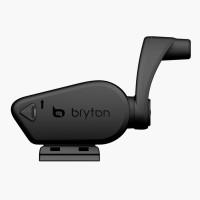 Capteur Combo Vitesse et Cadence pour GPS vélo Bryton