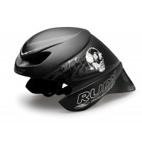 Casque Chrono Triathlon Rudy Project Wingspan édition limité BLACK DIAMONDS