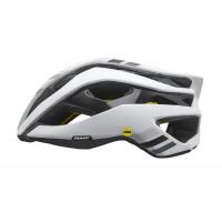 Casque Vélo de Route et VTT Giant Rev Mips Blanc