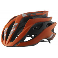 Casque Vélo de Route et VTT Giant Rev Orange