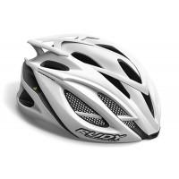 Casque Vélo de Route et VTT Rudy Project Racemaster Mips Blanc