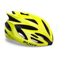 Rudy Project - Dynamic Vélo   Vente en ligne de Rudy Project - 3 7be978dbbf06