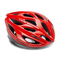 Casque Vélo de Route et VTT Rudy Project Zumy Rouge