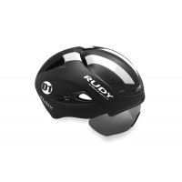 Casque vélo de route Rudy Project Boost 01