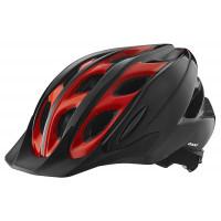Casque Vélo de Route et VTT Giant Horizon couleur au choix