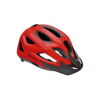 Marques Rudy Project - Dynamic Vélo   Vente en ligne de Marques Rudy ... 4cb624d7d77e
