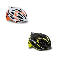 Casque de vélo Kask Mojito Special couleur au choix