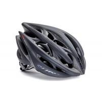 Casque Vélo de Route et VTT Rudy Project Sterling noir stealth mat