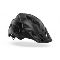 Casque Vélo VTT Enduro Rudy Project Protera + Noir
