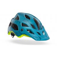 Casque Vélo VTT Enduro Rudy Project Protera + Ocean Noir