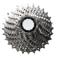 Cassette vélo de route Shimano 105 5800 11 Vitesses