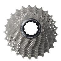 Cassette vélo de route Shimano Ultegra 6800 11 Vitesses