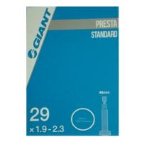 Chambre à air VTT Giant 29 x 1.9-2.3 Presta 48mm
