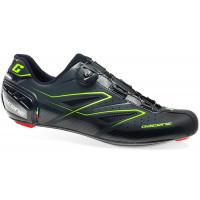 Chaussures Vélo de Route Gaerne Carbone G Tornado Noir