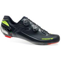 Chaussures Vélo de Route Gaerne G Chrono Plus Noir
