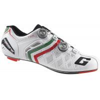 Chaussures Vélo de Route Gaerne G. Stilo Plus Fabio Aru Limited Edition