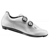 Chaussures Vélo de Route Femme Liv Giant Macha Pro HV Blanc