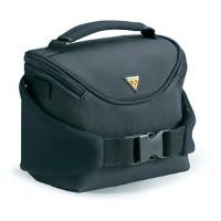 Topeak Compact Handlebar Bag Sacoche vélo pour guidon