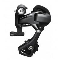 Dérailleur arrière Vélo de route Shimano 105 5800 GS 11 vitesses