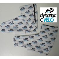 Dynamic Velo Sur Chaussures Cyclisme de Route