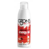 Elite Spray Ozone Warm Up Oil Huile Chauffante 150ml