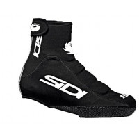 Sur chaussure thermique SIDI Thermo