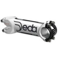 Deda Zero100 Servizio Corse Potence Cycle VTT et Route Blanc