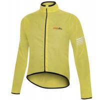 Zero Rh Aria Light Jacket Veste Légère Cyclisme Route et VTT