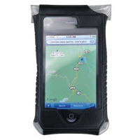 Topeak SmartPhone DryBag Protection IPhone 4/4S Cyclisme