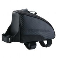 Topeak Fuel Tank sacoche pour cadre Vélo MEDIUM