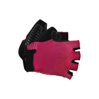 Gants de Vélo Craft Go Mitaines Boost Crush