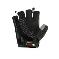 Gants de Vélo Zero Rh Ergo Glove noir
