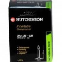 Hutchinson Chambre a air Vélo MTB 26x1.70_2.10 AirLight presta