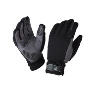 Sealskinz All Weather Cycle KJ441 gants hivers