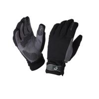 Sealskinz All Weather Cycle KJ441 gants hivers