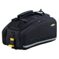 Topeak MTX Trunk Bag EXP sacoche vélo porte bagage