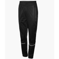 Pantalon Ski de fond Craft Perf High Function Homme Noir