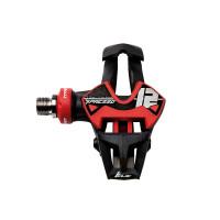 Pédales Vélo de Route Time Xpresso 12 TI Carbone