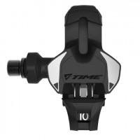 Pédales Vélo de Route Time Xpro 10 carbone